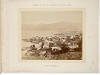Beyrouth il y a fort longtemps. Source image: Gallica