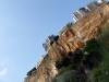 Nouvelles consructions dans le grand Beyrouth. Photo: LSDP