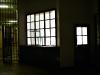 Un aspect de l\'intérieur. Prison de la Santé. Photo: Les Soirées de Paris (2014)