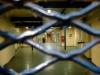 Prison de la Santé. Photo: Les Soirées de Paris (2014)