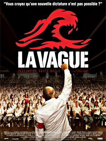 """""""La vague"""". Source: Google images"""