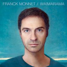 Franck Monnet.