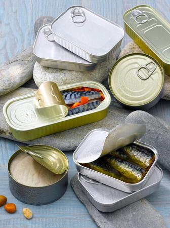 Source image: Conserveries françaises de poissons