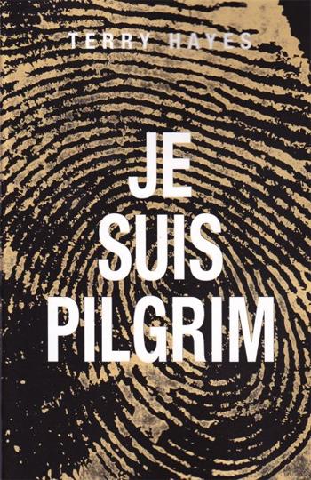 h-pilgrim