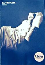 Photo de l'affiche: Guillemette de Fos