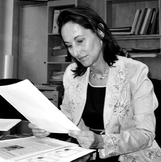Un décret jugé ridicule par Ségolène Royal. Photo: PHB