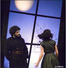 Source image: théâtre du Lucernaire