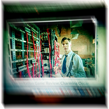 Image d'Enigma sur le web. Photo: LSDP
