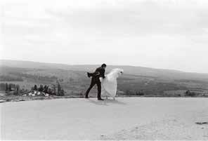 Castel del Monte. 2003. Bernard Plossu