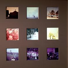 Exposition Lartigue à la MEP. Photo: PHB/LSDP