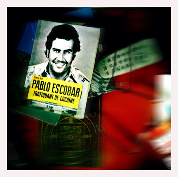 Photo: PHB/LSDP
