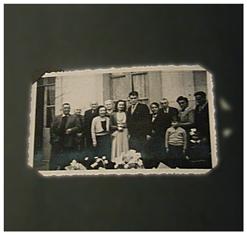 Familles Wurtz et Sillard. Source: Bruno Sillard