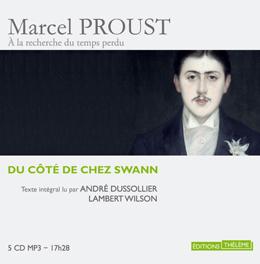 Source image: Editions Thélème