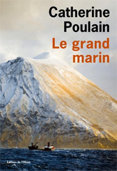 """Le grand marin"". Source: Google images"