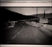 Saint-Amour, bande-annonce. Photo: PHB/LSDP