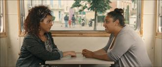 """Image extraite du film """"Les habitants"""" France 2 Cinéma"""