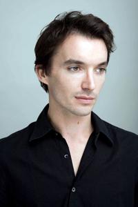 Clément-Hervieu-Léger (metteur en scène)-©-Sébastien-Dolidon