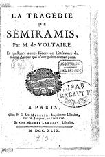 Sémiramis-source-Gallica