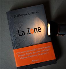 """La Zone"". Photo: PHB/LSDP"