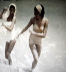 Image issue du film sur Cérès Franco